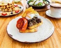 under offer thornbury cafe - 1