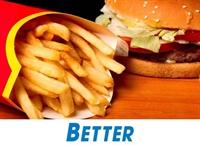 fantastic takeaway foods - 1