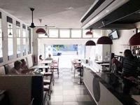 cafe bar torremolinos - 3