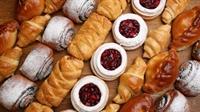 wholesale bakery production cakes - 3