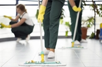 eoi-leading cleaning accessories brand - 1
