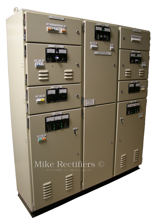 electrical power electronics ip - 10