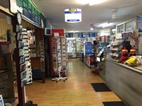 freehold general store with - 2