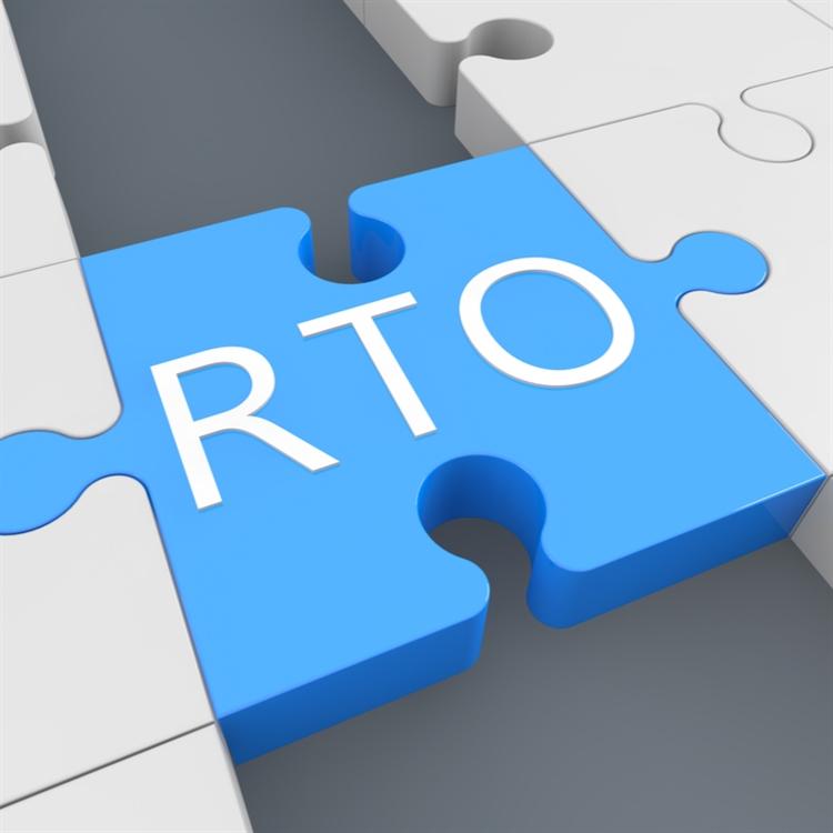 well established rto highly - 8