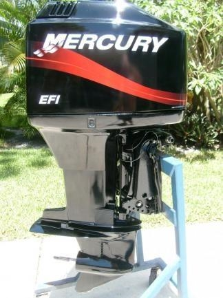 boats outboards sales 20million - 6