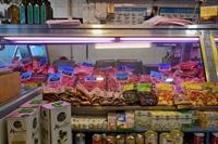 meat poultry retail wholesale - 3