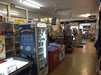 freehold general store with - 3