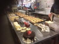 award-winning commercial bakery - 3