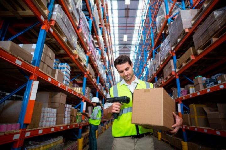 importers wholesale distributors long - 4
