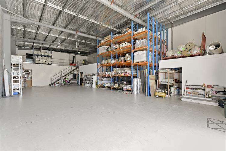 boutique flooring business cairns - 5