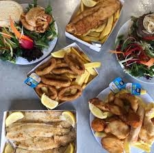 profitable fish chips kebab - 4