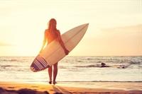 established surf shop unbeatable - 2