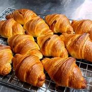 long established bakery frankston - 1