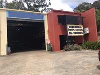 popular exhaust centre kunda - 1