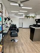 northside brisbane hairdressing salon - 2