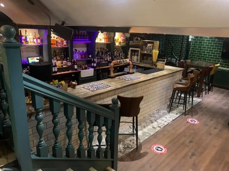 2034 york city pub - 6