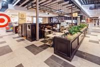 new cafe shingle inn - 1