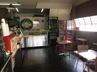 industrial cafe takeaway - 3