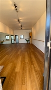 boutique pilates studio northern - 2