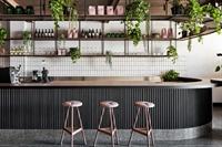 luxuriant cafe restaurant st1110 - 2