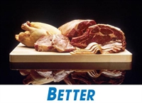 meat poultry wholesale distribution - 1