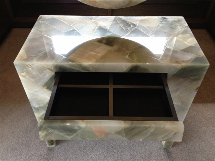 flash cabinets - 5