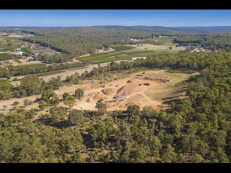 buy 119 23 acres - 4