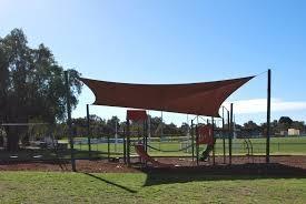 shade sails supply installation - 5