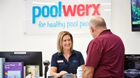 poolwerx franchise business north - 1
