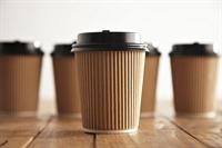 brisbane cafe franchise multi - 2