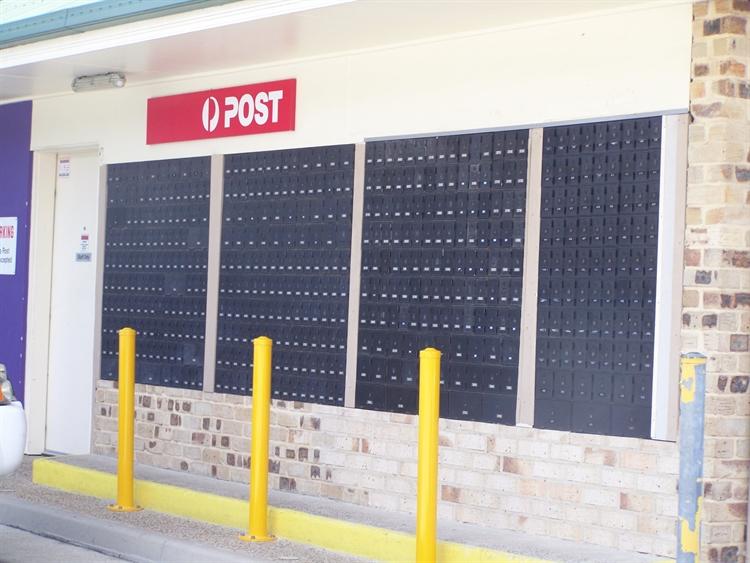 landsborough post office sunshine - 5
