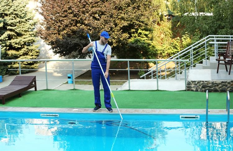 pool spa retail service - 4