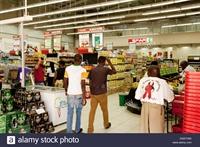 spar supermarket brisbane logan - 1