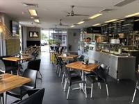 cafe central coast - 1