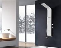 sink bathroom products retailer - 3