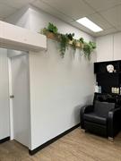 northside brisbane hairdressing salon - 3