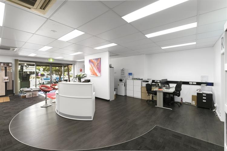 boutique flooring business cairns - 7