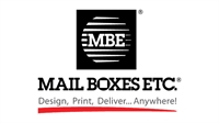mail boxes etc franchise - 2