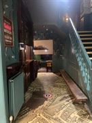 2034 york city pub - 3
