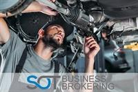 auto mechanic long trading - 1