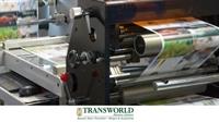 digital design printing business - 1