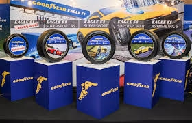 goodyear greater melbourne - 2