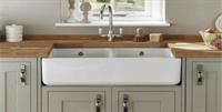 sink bathroom products retailer - 2
