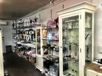 homeware gifts online - 1