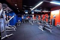 plus fitness 24 7 - 2