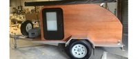teardrop caravans suit cabinet - 1