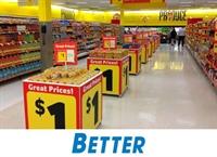 variety store high profits - 1
