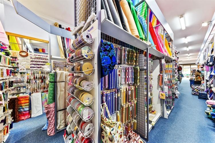 bargain box fabrics - 5