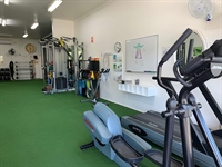boutique fitness studio mt - 2