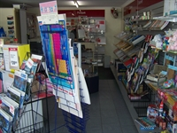 landsborough post office sunshine - 3
